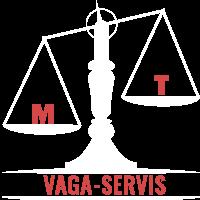 Vagaservis – Društvo za proizvodnju, usluge i kalibraciju mjernih instrumenata
